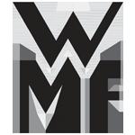 Logo Victorinox