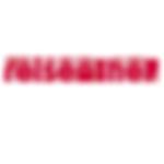 Logo Reisenthel