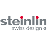 Logo Steinlin