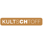 Logo Kultschtoff