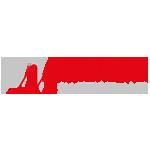 Logo Meyer-Mayor