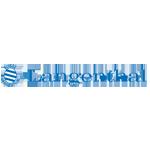 Logo Langenthal