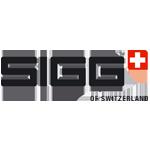 Logo Sigg