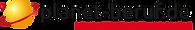 logo planet schuke.png