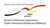 1368533735_logo_dpjw_rechteckig_4c-300x1