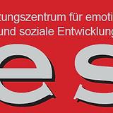 bese_logo_3.png