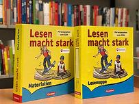 lesen_macht_stark_1.jpg