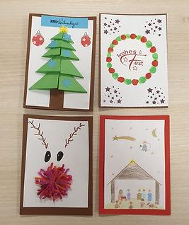 Weihnachtskarten_edited.jpg