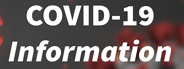 COVID_Banner2_large.png