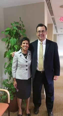 ACLU: 9/28/2015 w. Juan Osuna