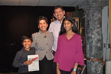 #family Hemal Wadhia.jpg