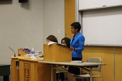 Temple School of Law: Sept. 10, 2015