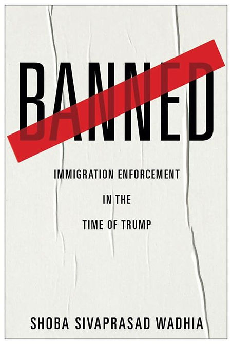 Book cover design by NYU Press! Coming i