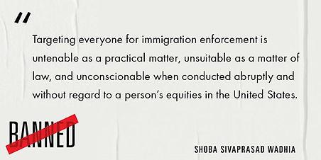Banned-Immigration-Enf.jpg