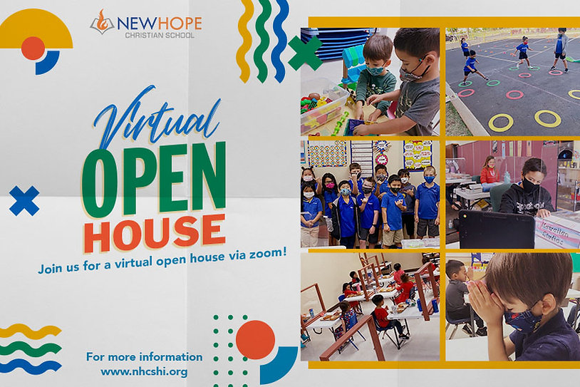 NHCS Virtual Open House erot1.jpg
