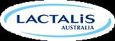 Lactalis Australia.png
