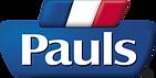 Pauls copy.png