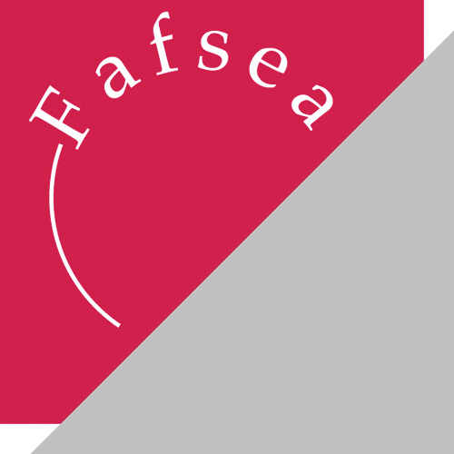FAFSEA500