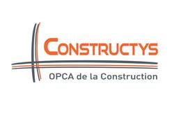 logo-Constructys