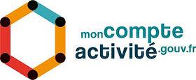 moncompteactivite-logo.jpg