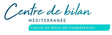 CENTRE DE BILAN_logo bilan_fond blanc.jp