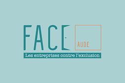 PartenaireFaceAude.png