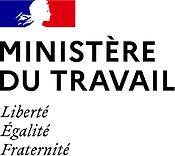 MINISTERE DU TRAVAIL.png