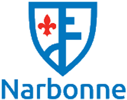 MAIRIE NARBONNE