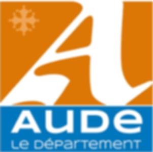 DEPARTEMENT AUDE.png