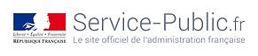 service public fr.png