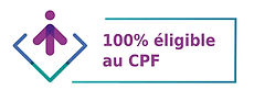 CBC MEDITERRANEE ELIGIBLE AU CPF.png