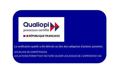 QUALIOPI AVEC CATEGORIES ACTIONS 3.jpg