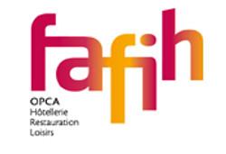 logo_FAFIH_175x120.jpg_1644223205