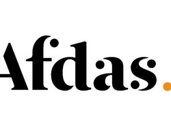 LOGO afdas_edited