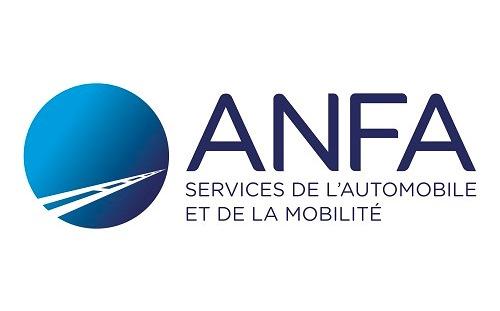logo-anfa