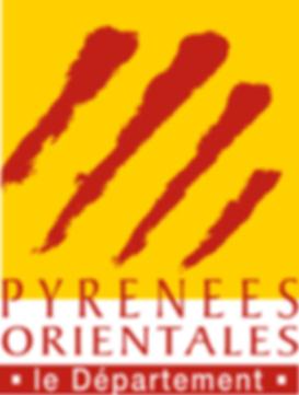 departement_pyrénées_orientales_2.png