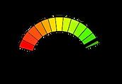 indicateur performance cbc 2.png