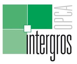 Intergros-logo