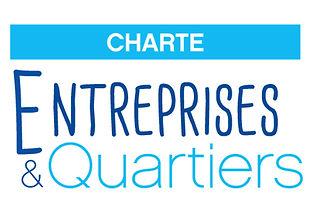 logo Charte Entreprise et quartier.jpg