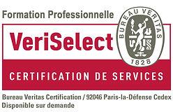 BV_Certification_VeriSelect_Formation_Pr
