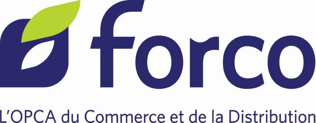 Forco_logotype_300dpi