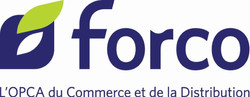Forco_logotype_300dpi