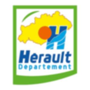 logo-département-hérault.jpg