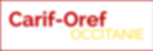 logo carif oref occitanie.png