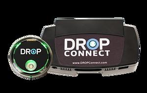 DROP-Hub-lit-Remote.png
