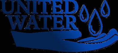 UnitedWaterLogo2020.png