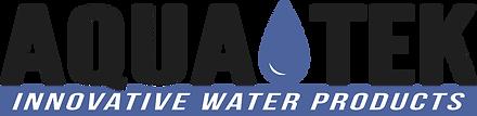 Aquatek Logo Full Color - Vector.png