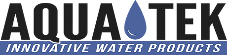 Aquatek Logo Full Color - Vector.png