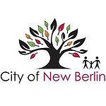 City of New Berlin logo.jpg