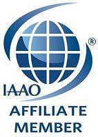 IAAO_Affiliate_logo.jpg